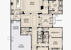 Ashton Woods Homes Floor Plans ashton Woods Estates at Ridgeview Floor Plans In Desert Ridge