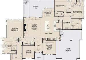 Ashton Woods Homes Floor Plans Camden New Home Plan for Estates Of Flintrock In Lakeway