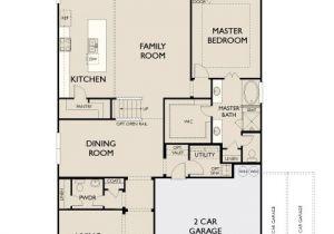 Ashton Woods Homes Floor Plans Floor Plan Friday Katy by ashton Woods the Marr Team