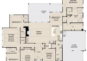 Ashton Woods Homes Floor Plans Kylie New Home Plan In Austin by ashton Woods