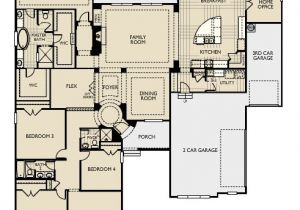 Ashton Woods Homes Floor Plans My Favorite ashton Woods Floor Plan 3500 Sq Ft Ranch