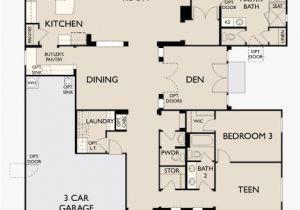Ashton Woods Homes Floor Plans Sahara New Home Plan for Legacy Estates at Morrison Ranch