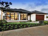 Asian Home Plans 10 Disenos De Casas De Una Planta Construye Hogar