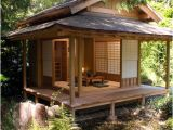 Asian Home Plans Japanese Tea House asian San Francisco by Ki Arts