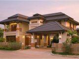Asian Home Plans Mengenal Berbagai Macam Jenis Desain Rumah Rumahoscarliving