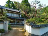 Asian Home Plans sobre La Arquitectura Japonesa Arquitectura De Casas