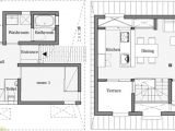 Asian House Designs and Floor Plans Houseaa In Nara City Features A Roof Designed for Privacy