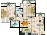 Asian House Designs and Floor Plans Japanese Home Plans Japanese Style House Plans