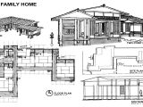 Asian House Designs and Floor Plans Traditional Japanese House Floor Plans Traditional