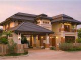 Asian Style Home Plan asian Style Interior Design Ideas Decor Around the World