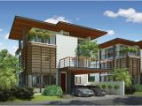 Asian Style Home Plan Design Inspiration asian House Modern asian and Modern