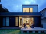 Asian Style Home Plan Pretty Small Japanese Style House Plans House Style and
