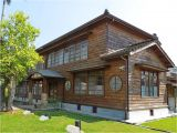 Asian Style Home Plan Traditional Japanese Style House Plans Ideas House Style