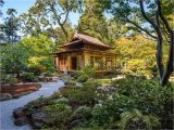 Asian Style Home Plan Traditional Japanese Style House Plans Traditional