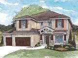 Aspen Creek House Plan aspen Creek Home Plan House Design Plans
