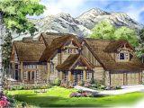 Aspen Creek House Plan aspen Creek southern Living House Plans