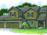 Aspen Creek House Plan aspen Homes Floor Plans thefloors Co