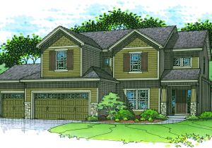 Aspen Creek House Plan aspen Homes Floor Plans thefloors Co