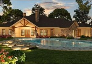 Aspen Creek House Plan House aspen Creek House Plan Green Builder House Plans