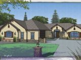 Aspen Creek House Plan the aspen Creek 2012 Parade Home