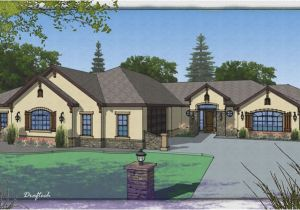 Aspen Creek House Plan the aspen Creek 2012 Parade Home
