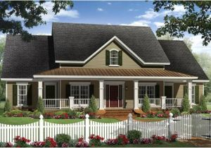 Aspen Creek House Plan the aspen Creek 8562 4 Bedrooms and 3 Baths the House