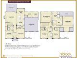 Aspen Homes Floor Plans aspen Floor Plan 2nd Story Master Bed Niblock Homes