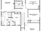 Aspen Homes Floor Plans aspen Quebec Highlands Thornton Colorado D R Horton