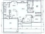 Aspen Homes Floor Plans Syracuse Ny area Home Builder Jmg Custom Homes