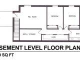 Aspen Homes Floor Plans the Bluewood Iv aspen Homes