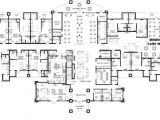 Assisted Living Home Floor Plan 14 Surprisingly Retirement Home Designs House Plans 30324