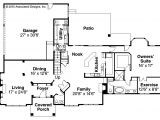 Associated Designs Home Plans Traditional House Plans Masonville 30 935 associated