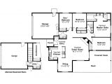 Associated Designs Home Plans Traditional House Plans Shelton 10 033 associated Designs