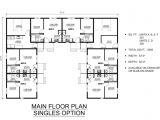 Astrill Home Plan 60 Awesome Of Home Plans Utah Images House Plans