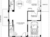 Astrill Home Plan 60 Lovely Of Ultra Modern Homes Floor Plans Pics House Plans