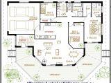 Astrill Home Plan astrill Home Plan New astrill Home Plan Efficient Floor
