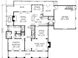 Astrill Home Plan Mount Holyoke Floor Plans New astrill Home Plan Draw Floor