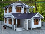 Astrill Home Plan Price Kerala House Plans with Photos and Price