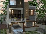 Astrill Home Plan Price Low Cost House Plans Kerala Model Home Plans