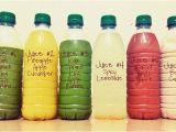 At Home Juice Cleanse Plan 16 Unique at Home Detox Plan Nauticacostadorada Com