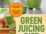 At Home Juice Cleanse Plan Book Synopsis