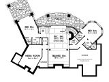 At Home Plan B House Plans with Open Floor Plan Open Concept House Plans