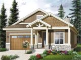 Atampt Home Plans New Pics northwest Ranch Style House Plans Home Inspiration