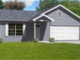 Atampt Home Plans Small Home Plans Home Design Mas1046