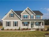 Atlanta Home Plans atlanta House Plans 28 Images atlanta Home Builders