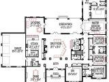Atlanta Home Plans atlanta House Plans 28 Images Dining Room atlanta Home