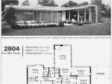 Atlanta Home Plans atlanta House Plans 28 Images Eplans Traditional House