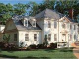 Atlanta Home Plans atlanta House Plans Apartments Starter House Plans atlanta