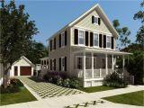 Atlanta Home Plans Georgia Moves