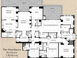 Atlanta Home Plans Luxury House Plans In atlanta Home Deco Plans
